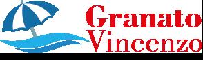 Granato Vincenzo -
