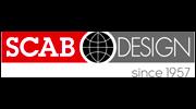 Scrab Design